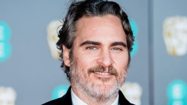 Joaquin Phoenix viverá Napoleão Bonaparte em novo filme de Ridley Scott