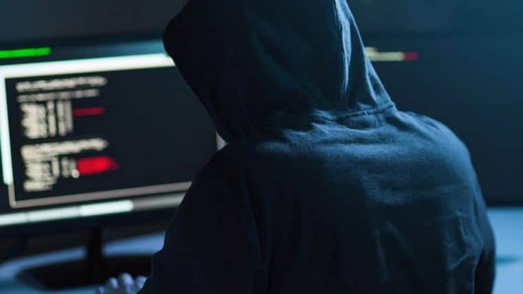 O que é Cypherpunk e como o movimento busca privacidade para as pessoas