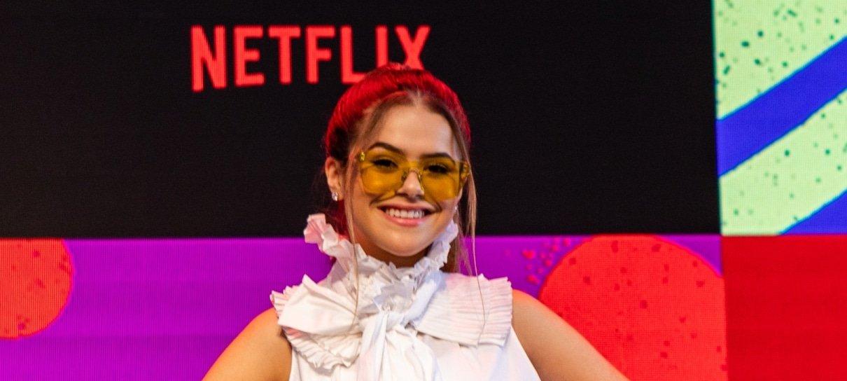 TUDUM Festival | Evento da Netflix acontece online e em formato de almanaque