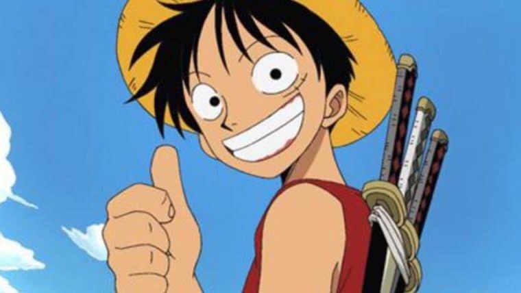 One Piece   Netflix anuncia chegada de novos arcos do anime em 2021