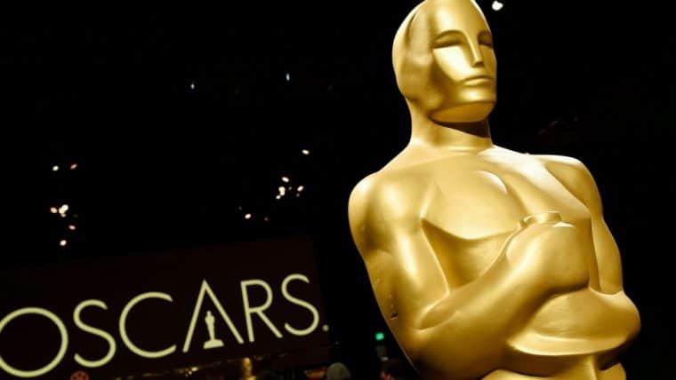Oscar abre exceção e permite que filmes sejam exibidos em cinemas drive-in