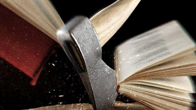 Prêmio Machado de Literatura recebe 5849 inscrições