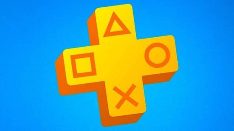 Sony revela que PS Plus alcançou mais de 45 milhões de assinantes