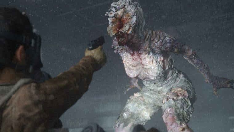 Chefe de The Last of Us Part II foi inspirado em Bloodborne, God of War e Inside