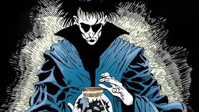 Sandman | Neil Gaiman revela quais arcos serão adaptados na primeira temporada da série
