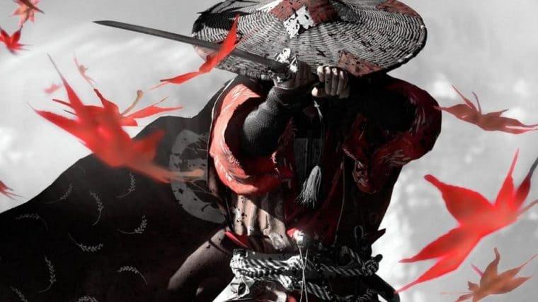 Sequência de Ghost of Tsushima pode estar em desenvolvimento, aponta rumor