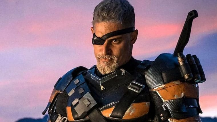 Liga da Justiça | Refilmagens do Snyder Cut vão incluir o Exterminador, diz site