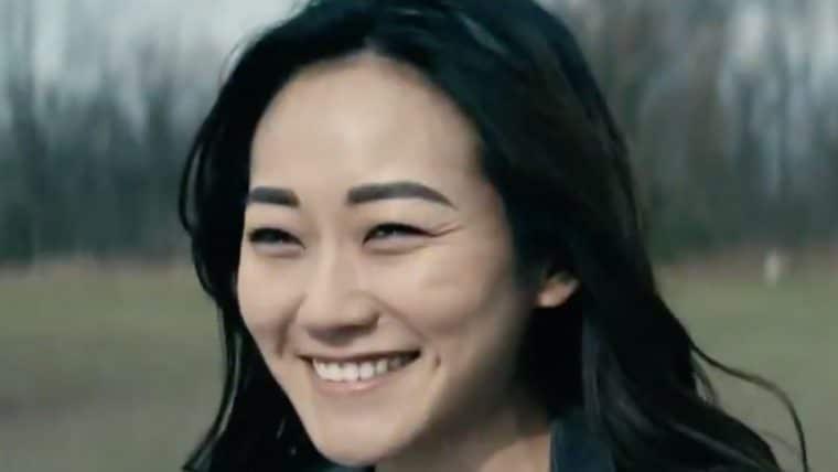 The Boys | Karen Fukuhara explica reação de Kimiko no final da segunda temporada