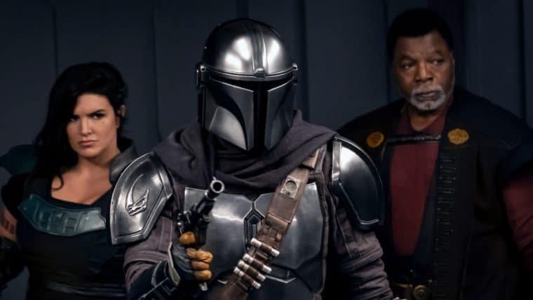 The Mandalorian | Teaser revela a volta de personagem para a segunda temporada; assista