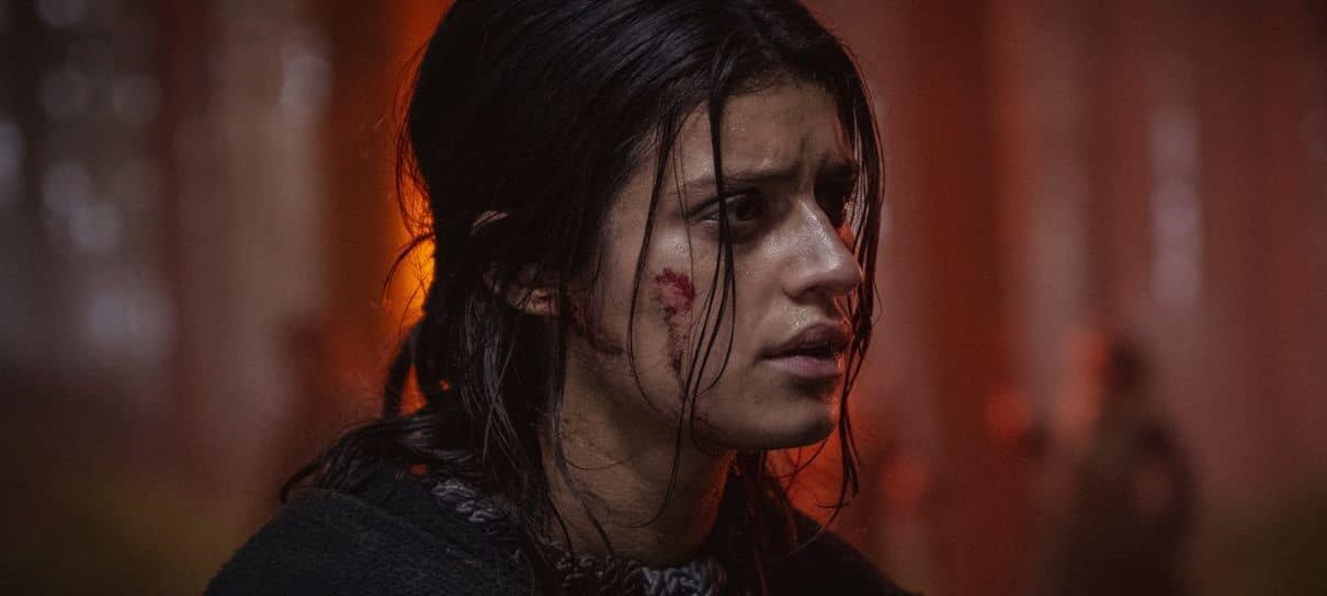 The Witcher | Yennefer é destaque em novas imagens da 2ª temporada