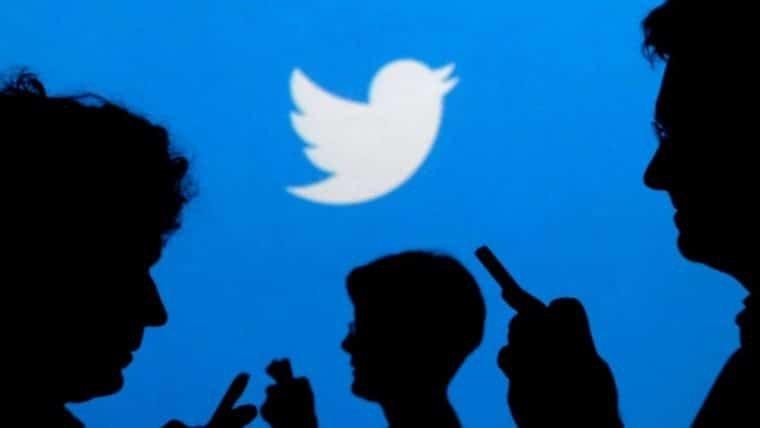 Twitter anuncia mudanças em algoritmo de recorte de imagens depois de acusações de racismo