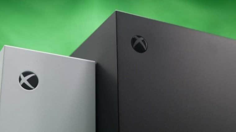 Microsoft revela data de lançamento do Xbox Series X e Xbox Series S no Brasil