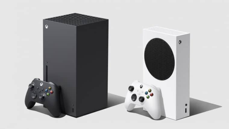 Xbox Series X e Series S ainda aparecem com preços antigos em algumas lojas