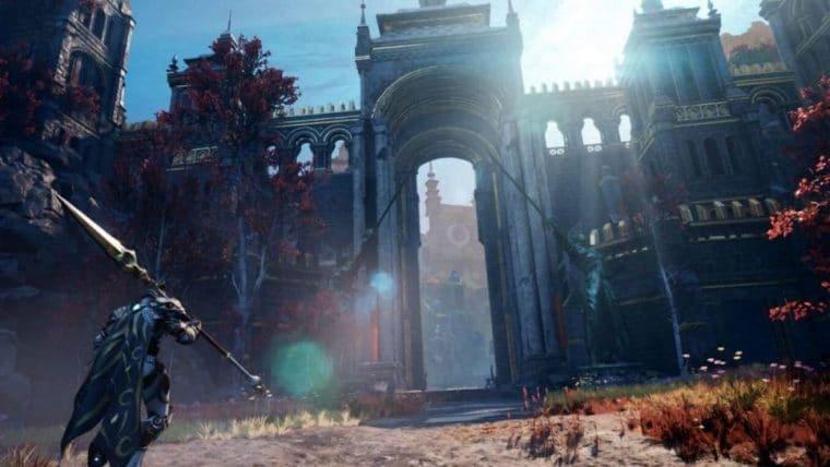 Godfall | Trailer de lançamento do jogo tem combates brutais; confira!