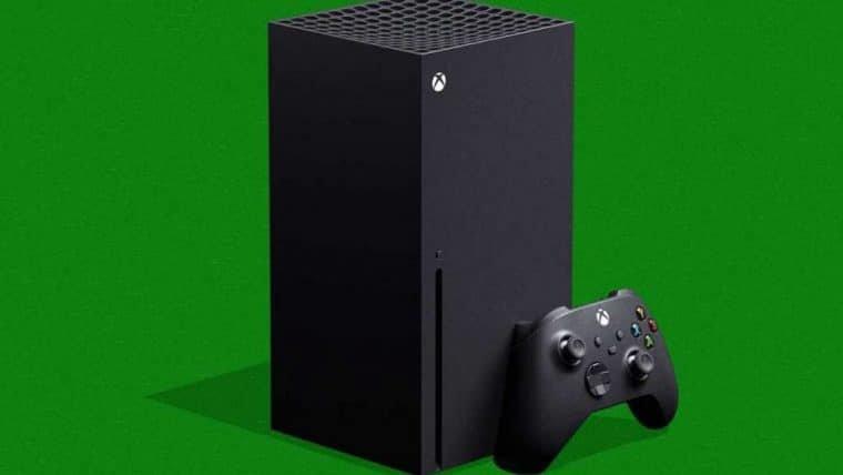 Vídeos do Xbox Series X soltando fumaça são falsos; entenda como foram feitos