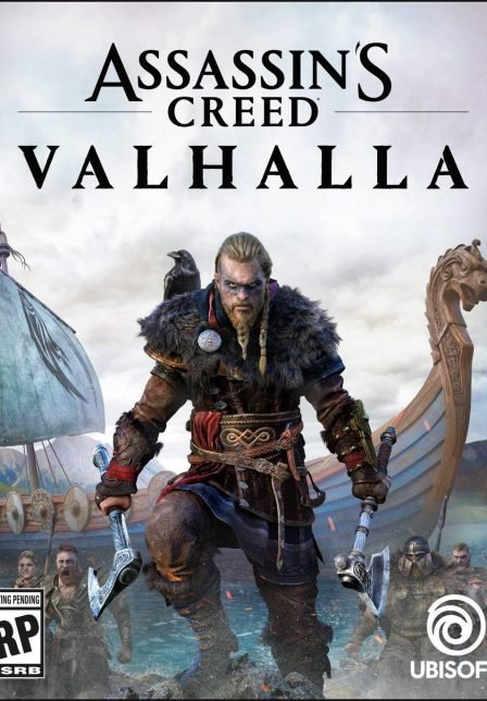 Assassin's Creed Valhalla | Review