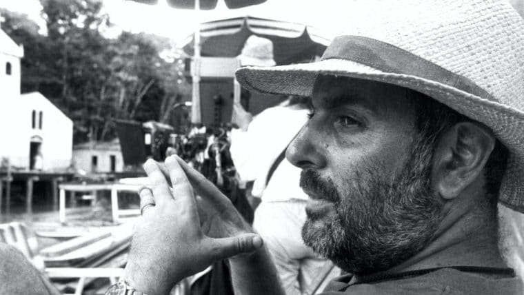 Oscar 2021 | Documentário sobre Hector Babenco é o indicado do Brasil ao prêmio