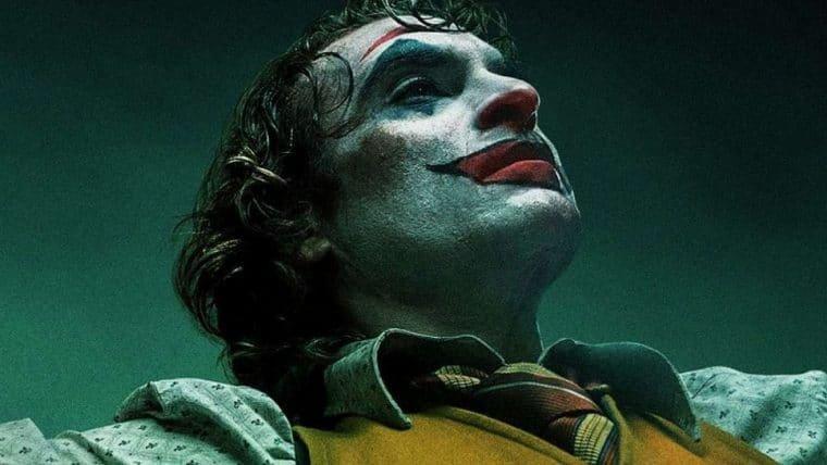 David Fincher critica maneira como Coringa aborda transtornos mentais
