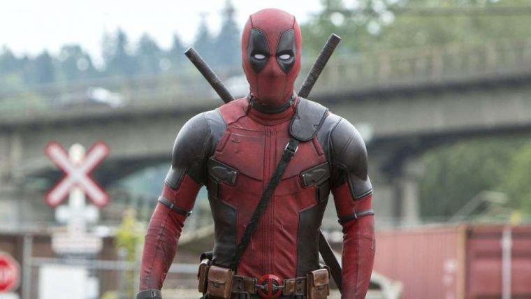 Deadpool 3 | Marvel contrata roteiristas de Bob's Burgers para o filme, diz site