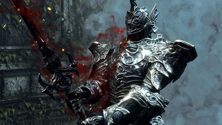 Demon's Souls | Jogador desvenda mistério da porta secreta do remake