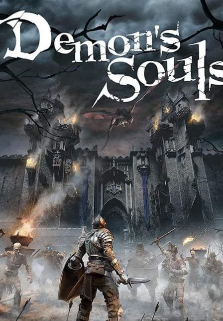 Demon's Souls Remake | Review