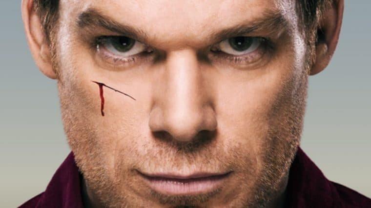 Dexter | Novos episódios se passam dez anos depois do fim da série original