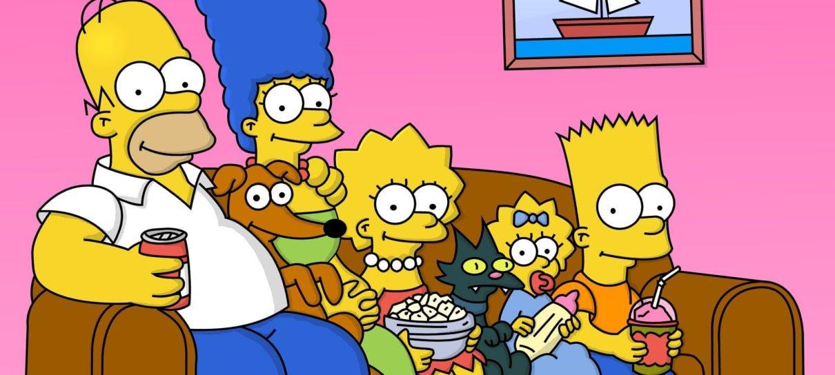 Disney Plus | X-Men Evolution, Os Simpsons e títulos que fizeram falta no lançamento