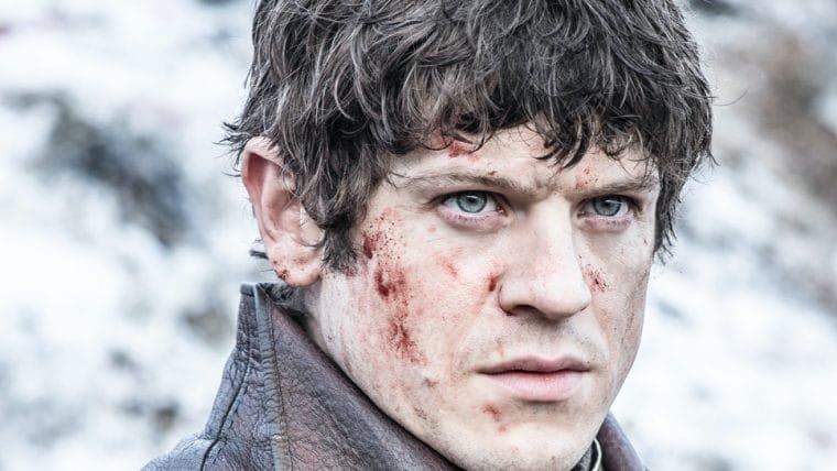 Game of Thrones | Ator de Ramsay Bolton revela que cena do 5º ano foi a pior da carreira