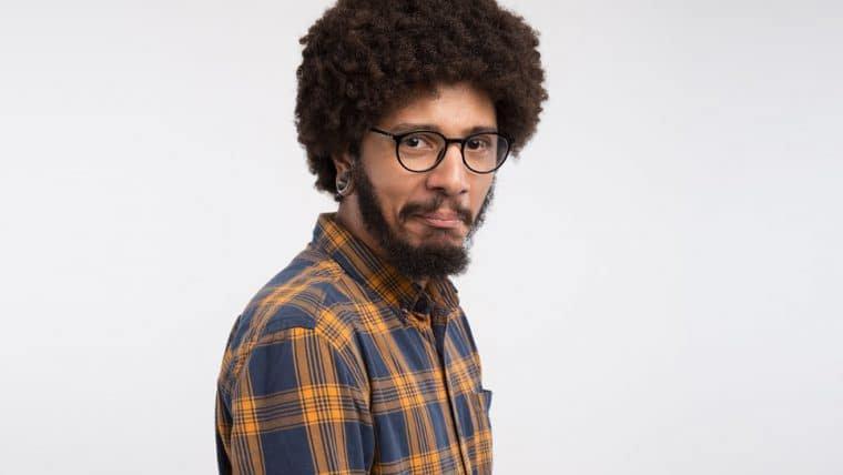 Comediantes negros que fazem o brasileiro rir (e olha que 2020 não facilita)