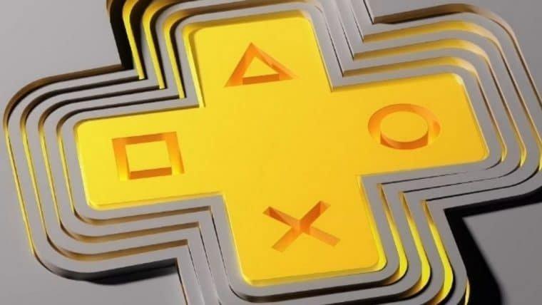 Jogos da PS Plus Collection do PS5 podem ser jogados no PlayStation 4