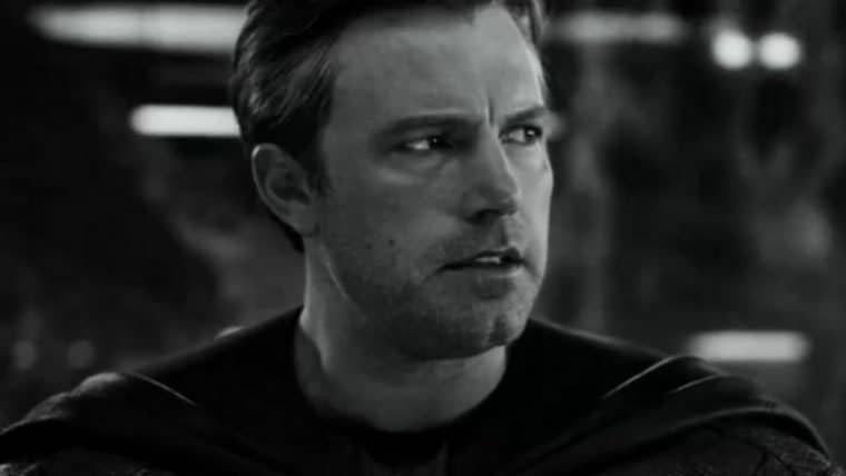 Liga da Justiça | Confira duas versões do trailer do Snyder Cut