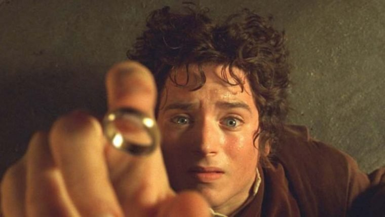 Livro inédito de J.R.R. Tolkien sobre a Terra-Média será lançado em 2021