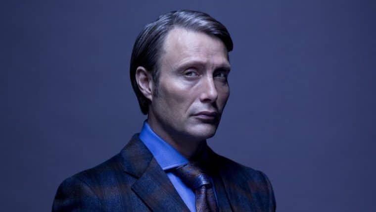 Animais Fantásticos 3 | Mads Mikkelsen pode substituir Johnny Depp como vilão Grindelwald