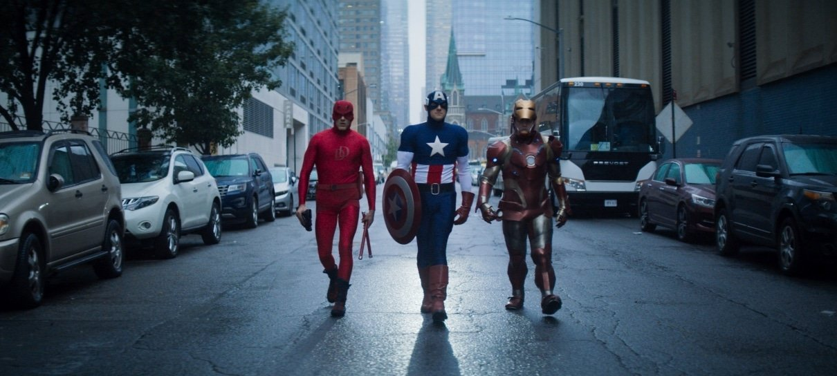 Marvel 616 | Série do Disney Plus vai inspirar novas gerações, diz produtora
