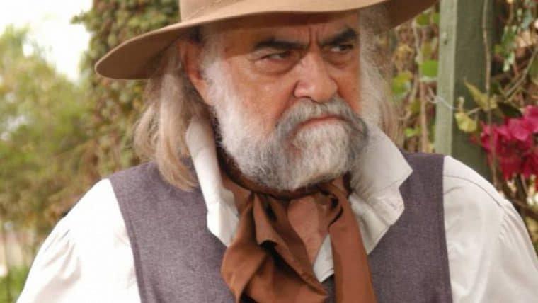 Morre Jonas Mello, ator e narrador de Os Cavaleiros do Zodíaco