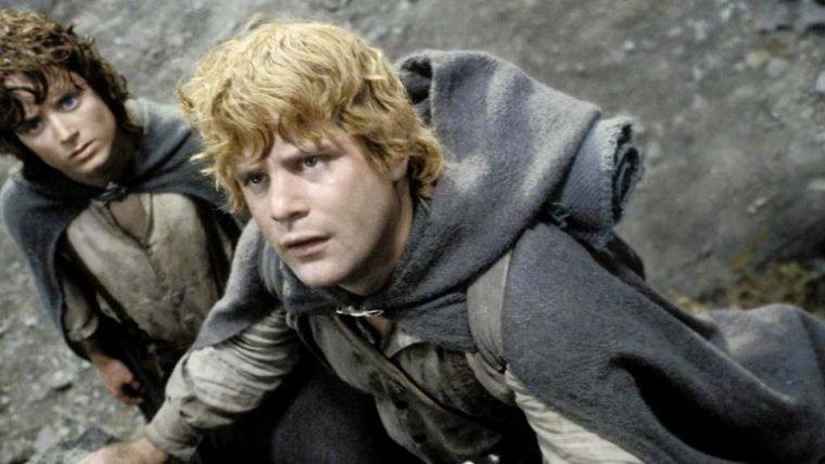 O Senhor dos Anéis | Sean Astin revela momento em que Peter Jackson foi