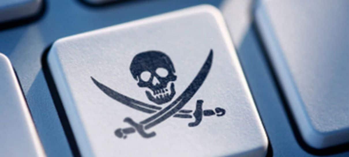 Ministério da Justiça faz operação contra pirataria e bloqueia 252 sites e 65 aplicativos