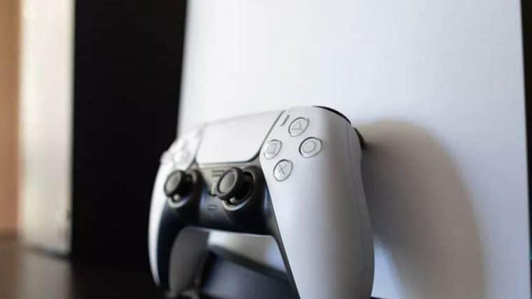 PlayStation 5 vendeu 118 mil unidades no Japão enquanto Xbox Series X e S venderam 21 mil