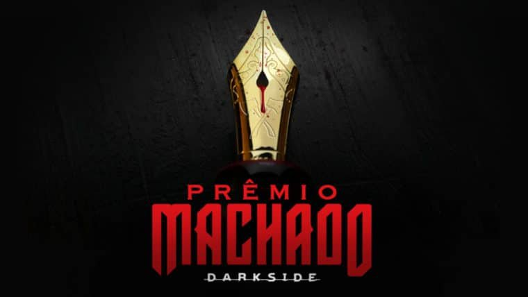Confira os vencedores do Prêmio Machado DarkSide de Literatura