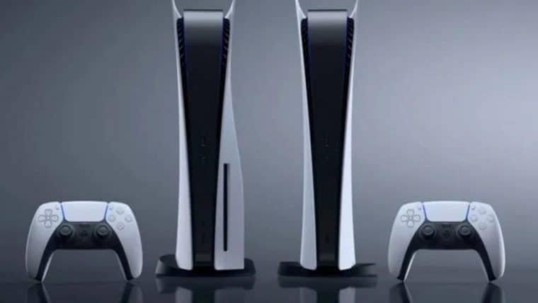 Sony promete mais unidades de PlayStation 5 após demanda