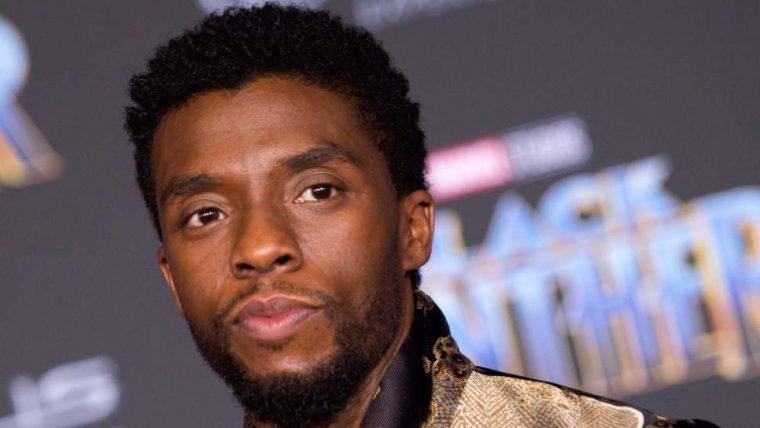 Spider-Man: Miles Morales homenageia Chadwick Boseman com nome de rua