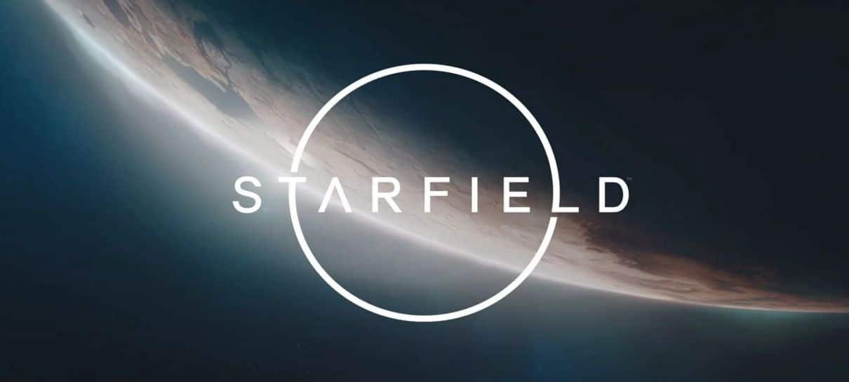 Starfield será um jogo totalmente single-player, afirma Bethesda