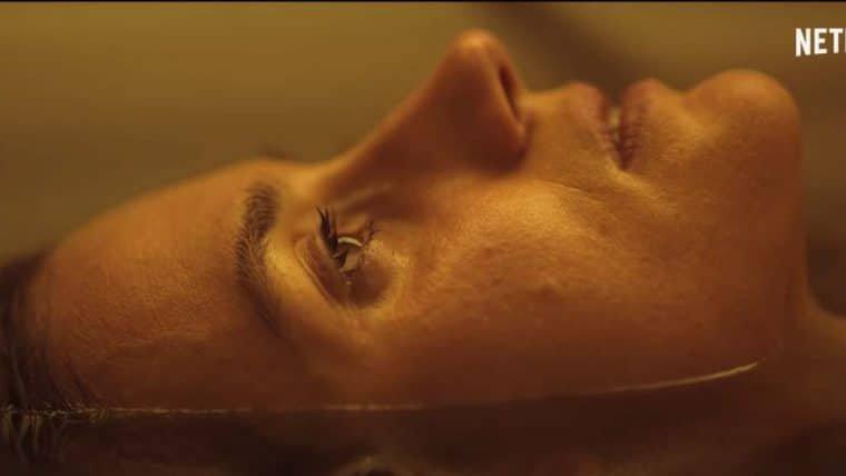 Equinox | Teaser traz mistérios e mundos paralelos em série da Netflix