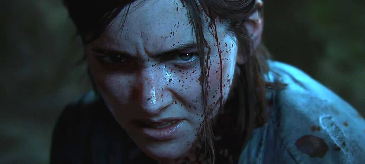 Confira os indicados ao The Game Awards 2020