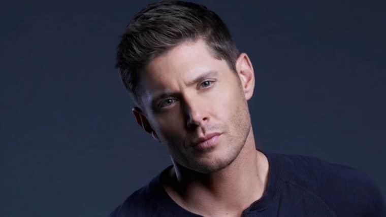 The Boys | Jensen Ackles revela semelhança de Soldier Boy com Dean, de Supernatural