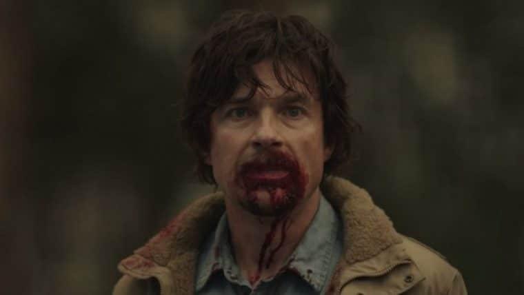 The Outsider é cancelada pela HBO depois de apenas uma temporada