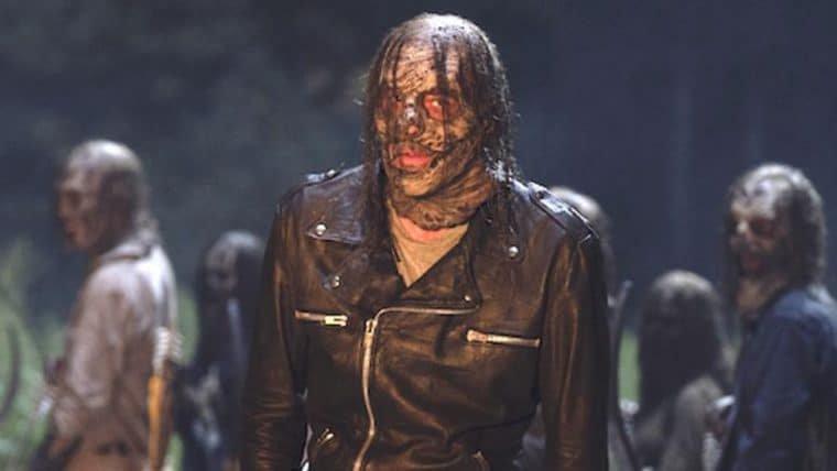 The Walking Dead | Episódios extras da décima temporada ganham data de estreia