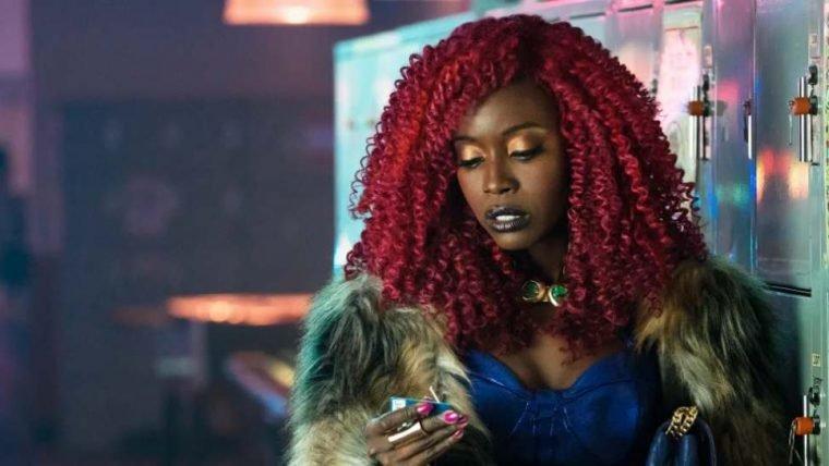 Titãs | Teaser da terceira temporada faz menção misteriosa à Estelar; confira