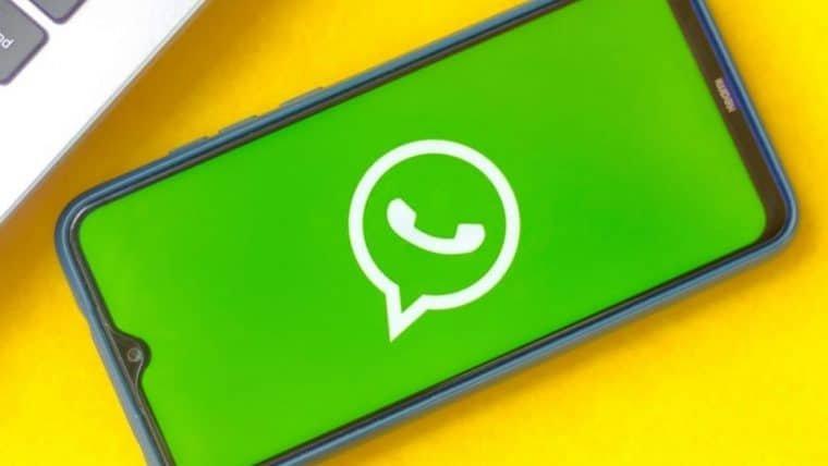 Whatsapp lança a opção de mensagens que desaparecem automaticamente