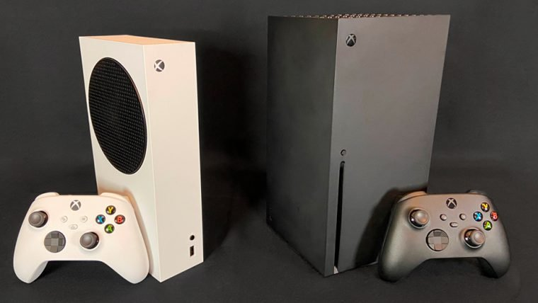 Xbox Series X e Xbox Series S | Review